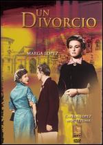 Un Divorcio