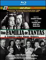 Una Familia de Tantas [Blu-ray]