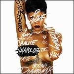 Unapologetic [Deluxe Edition] [Clean] [CD/DVD]