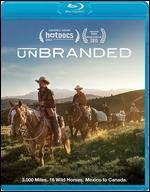 Unbranded [Blu-ray]