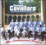 Uncollected Carmen Cavallaro & His Orchestra (1946)