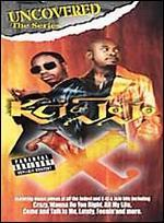 Uncovered: The Series - K-Ci & Jo Jo
