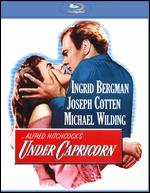 Under Capricorn [Blu-ray] - Alfred Hitchcock