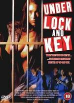Under Lock and Key - Henri Charr