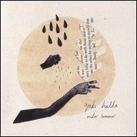 Under Summer - Yndi Halda