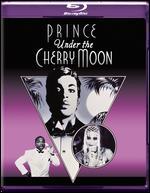 Under the Cherry Moon [Blu-ray] - Prince