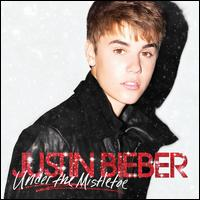Under the Mistletoe [LP] - Justin Bieber