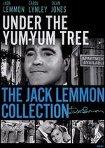Under the Yum Yum Tree - David Swift
