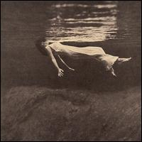 Undercurrent [Expanded] - Bill Evans/Jim Hall