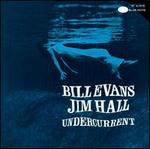 Undercurrent [Limited Edition]