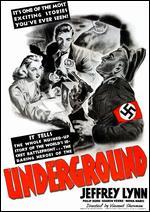 Underground - Vincent Sherman