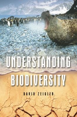 Understanding Biodiversity - Zeigler, David
