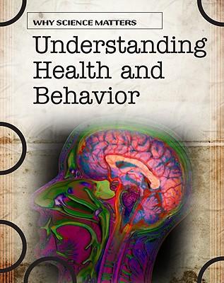 Understanding Health and Behavior - Fullick, Ann