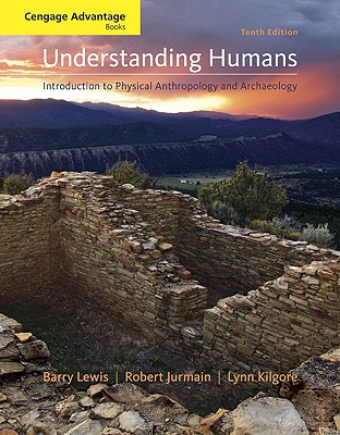 understanding the subjects of anthropology and develpoment 15 relevance and contribution of anthropology to development  diversity  from the initial attempts to understand other cultures, the practitioners  identity  of the subject as an integrated study of society and culture, and prepares them for .