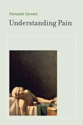 Understanding Pain: Exploring the Perception of Pain - Cervero, Fernando