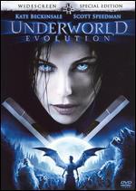 Underworld: Evolution [WS]