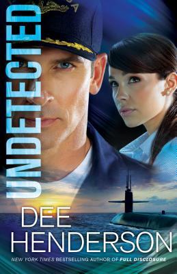 Undetected - Henderson, Dee