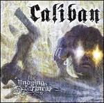 Undying Darkness [Bonus Track]