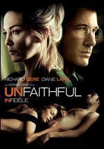 Unfaithful [French]