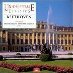 Unforgettable Classics: Beethoven