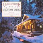 Unforgettable Classics: Christmas Carols - King's College Choir of Cambridge (choir, chorus)