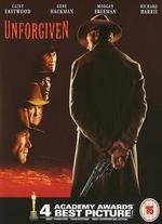 Unforgiven [HD]