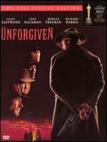 Unforgiven [Special Edition] [2 Discs]
