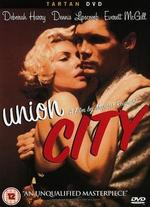 Union City - Mark Reichart