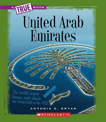 United Arab Emirates - Bryan, Antonia D