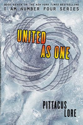 United as One - Lore, Pittacus