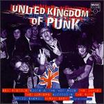 United Kingdom of Punk