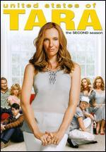 United States of Tara: The Second Season [2 Discs] -
