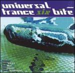 Universal Trance, Vol. 6