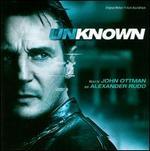 Unknown [Original Score]