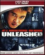 Unleashed [HD]