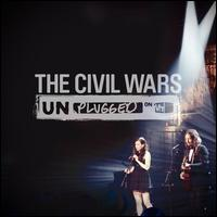 Unplugged On VH1 - The Civil Wars