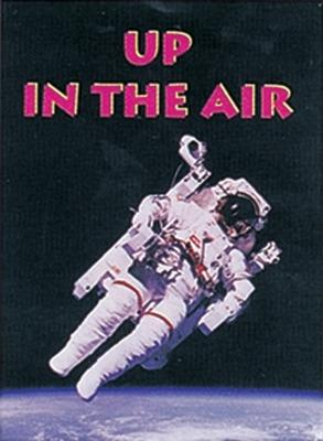 Up in the Air - Birchall, Brian, and Capobianco, Kerrie, and Hanifin, Erin