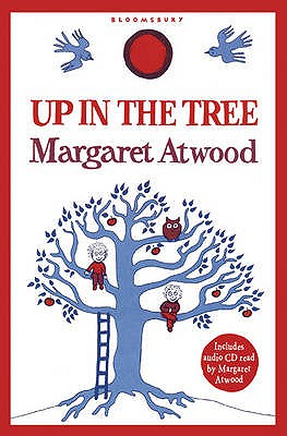Up in the Tree -