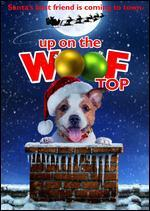 Up on the Wooftop