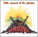 Uprising [Bonus Tracks]