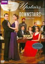 Upstairs, Downstairs: Series 01