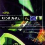 Urbal Beats, Vol. 1