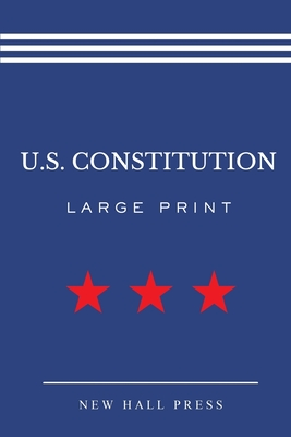 US Constitution: Declaration of Independence, Bill of Rights, and Amendments - Various