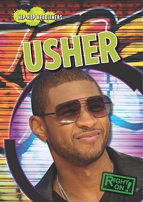 Usher - Shea, Therese M