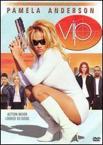 V.I.P.: Season 01