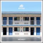 Vacancy [LP]