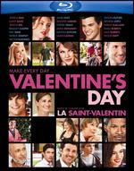 Valentine's Day [French] [Blu-ray]