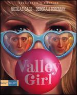 Valley Girl [Blu-ray]