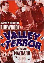 Valley of Terror