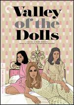 Valley of the Dolls [Criterion Collection] [2 Discs]